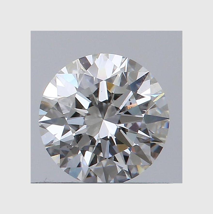 Diamond BN160715