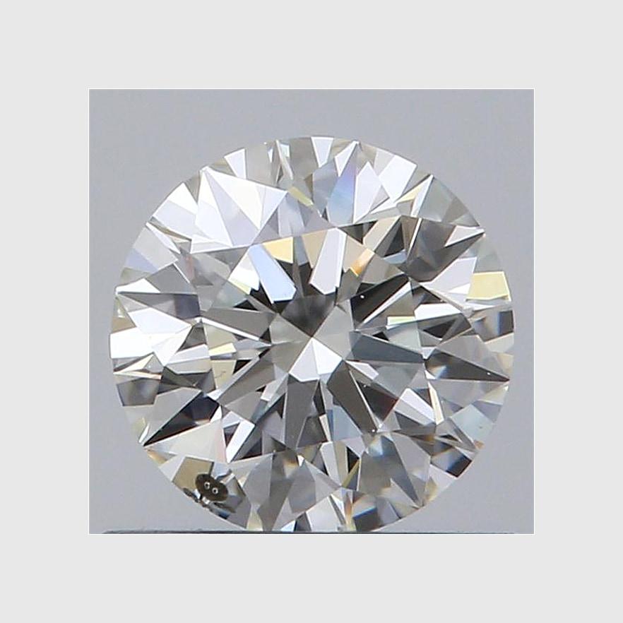 Diamond BD421-453