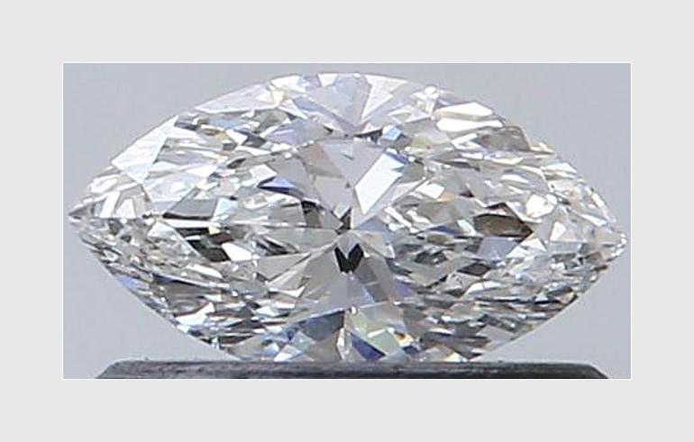 Diamond HA900-10-27926