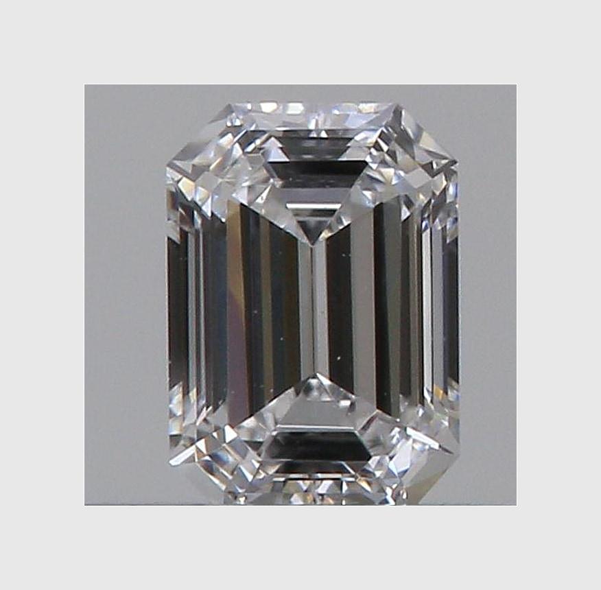 Diamond DDG25245