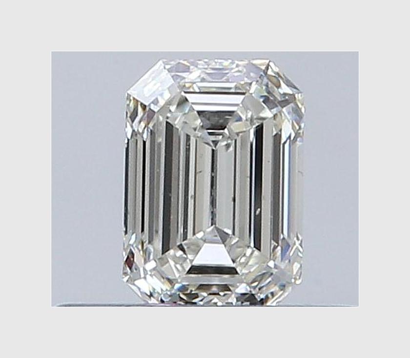 Diamond BN67800