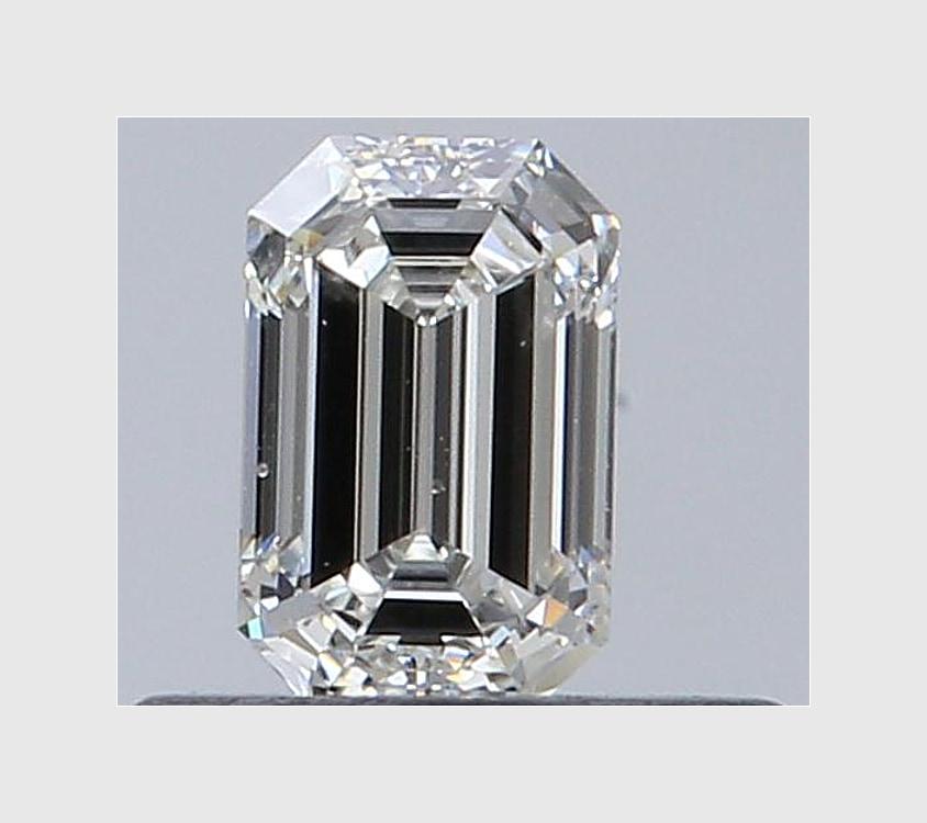 Diamond WD074080