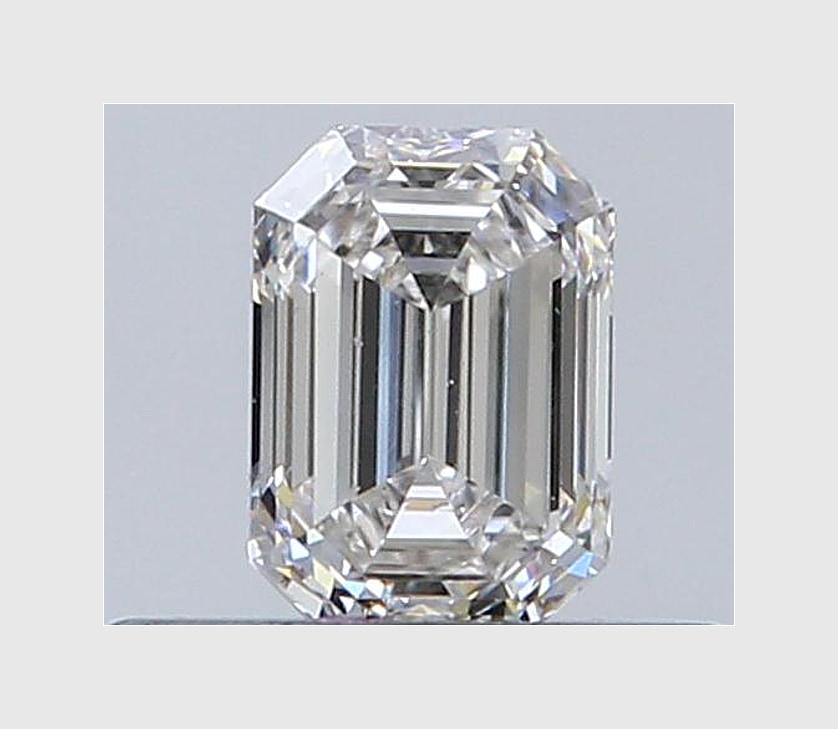 Diamond BN159388