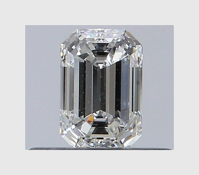 Diamond WD076429