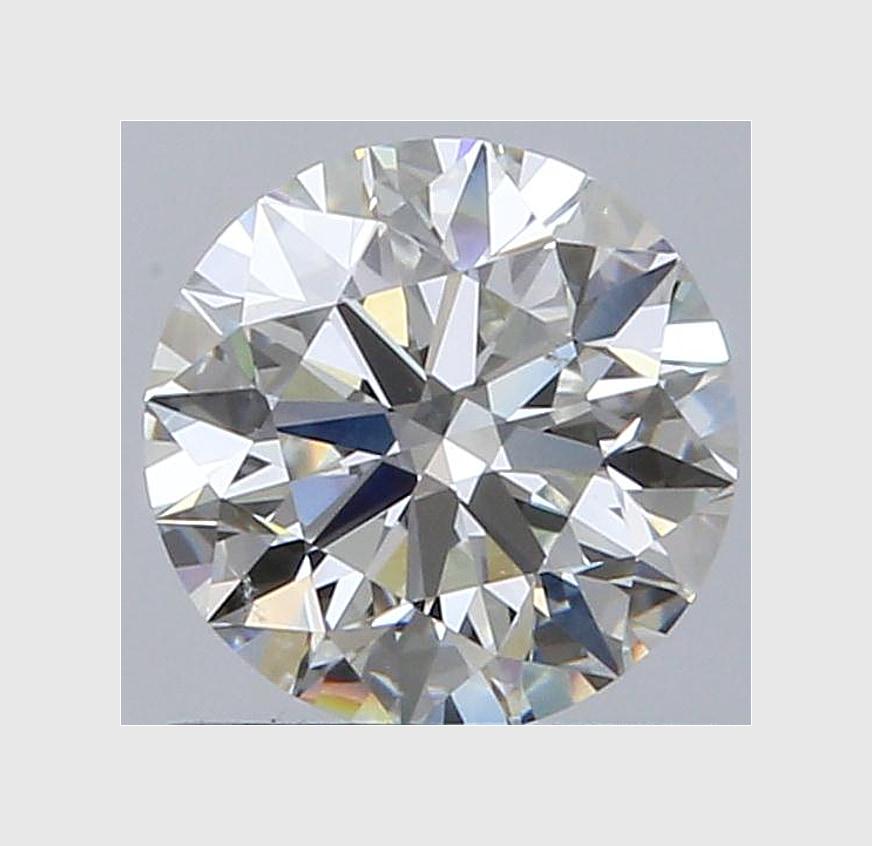 Diamond BN59921