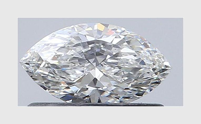 Diamond DGCRM-265
