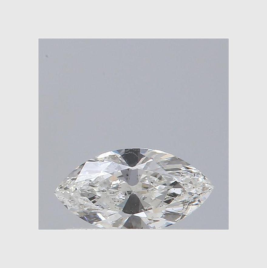 Diamond OMSPJ148854