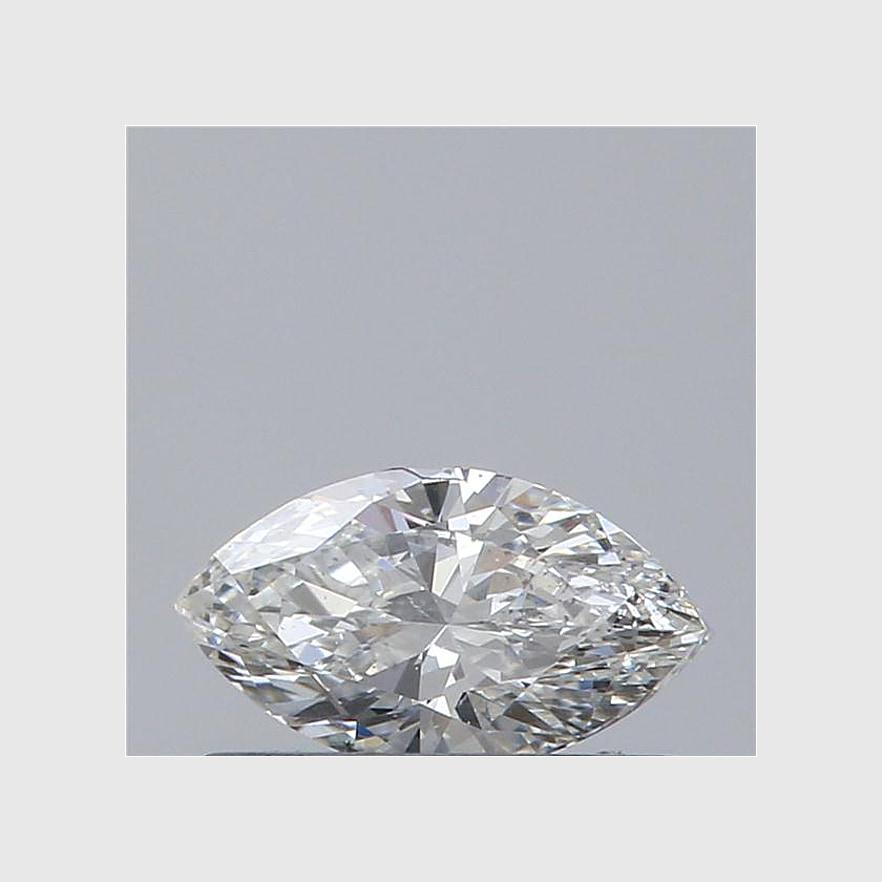 Diamond BN45162