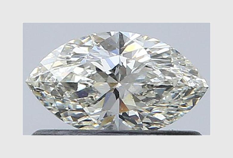 Diamond DDG22569