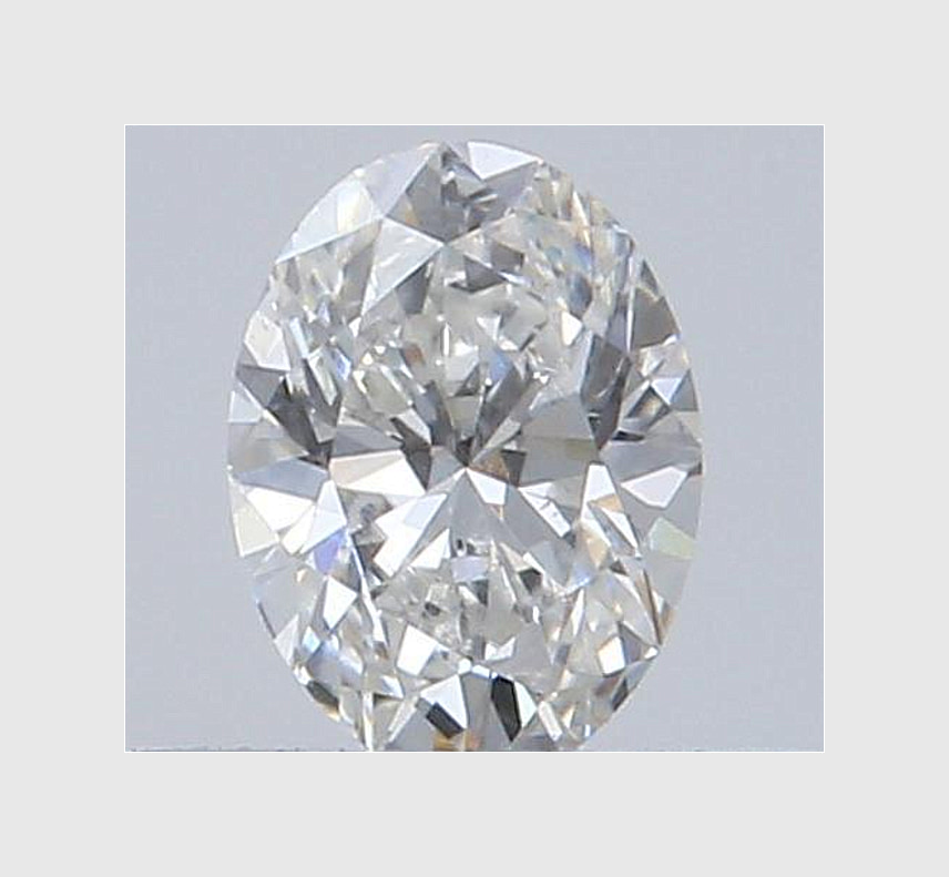 Diamond AVA-1372-63