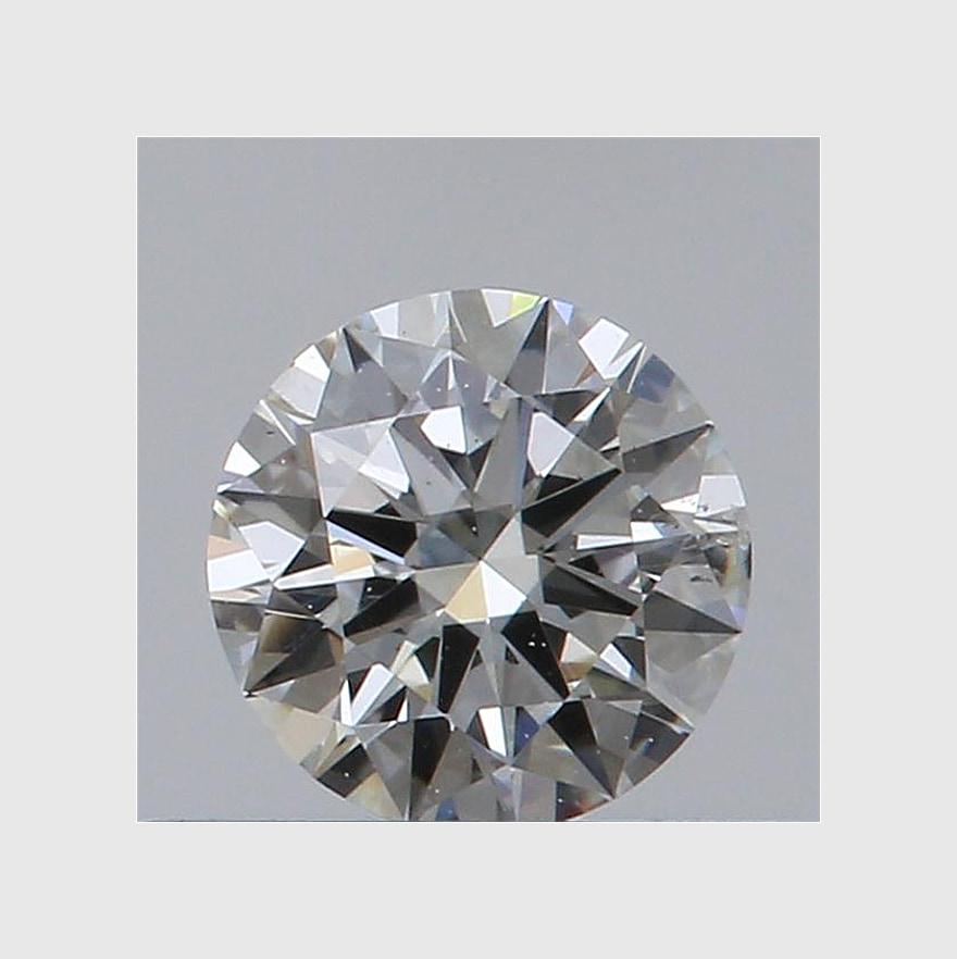 Diamond BN60811