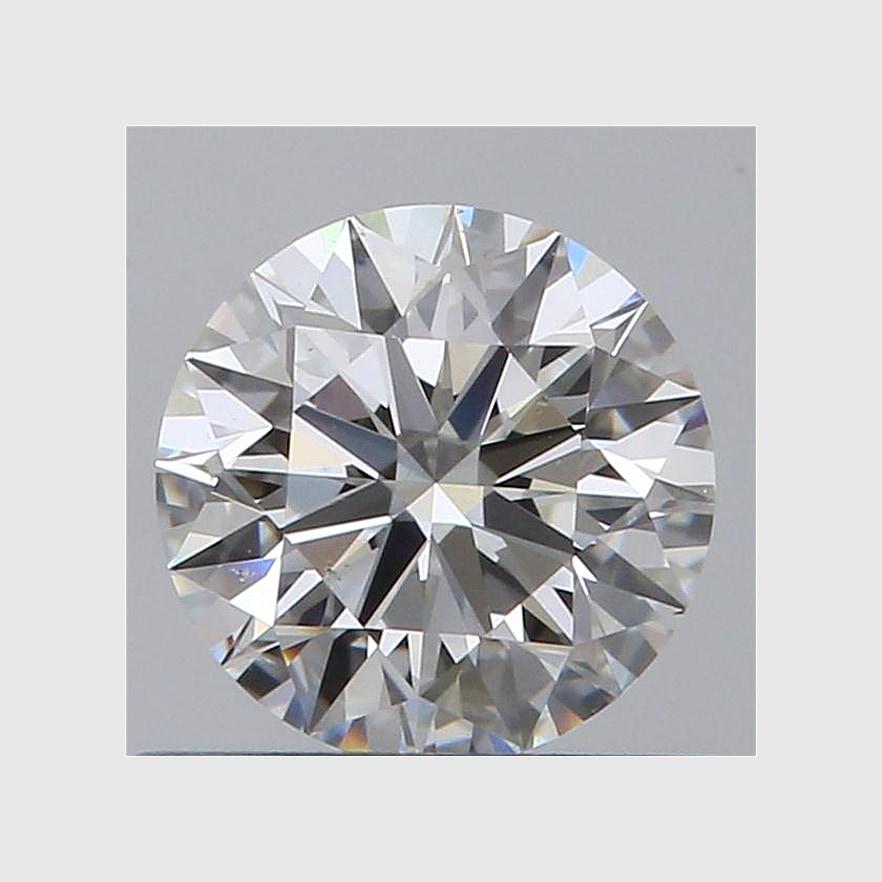 Diamond AVKT-1-146