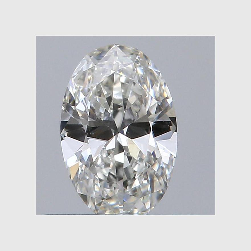 Diamond MY3MQ096