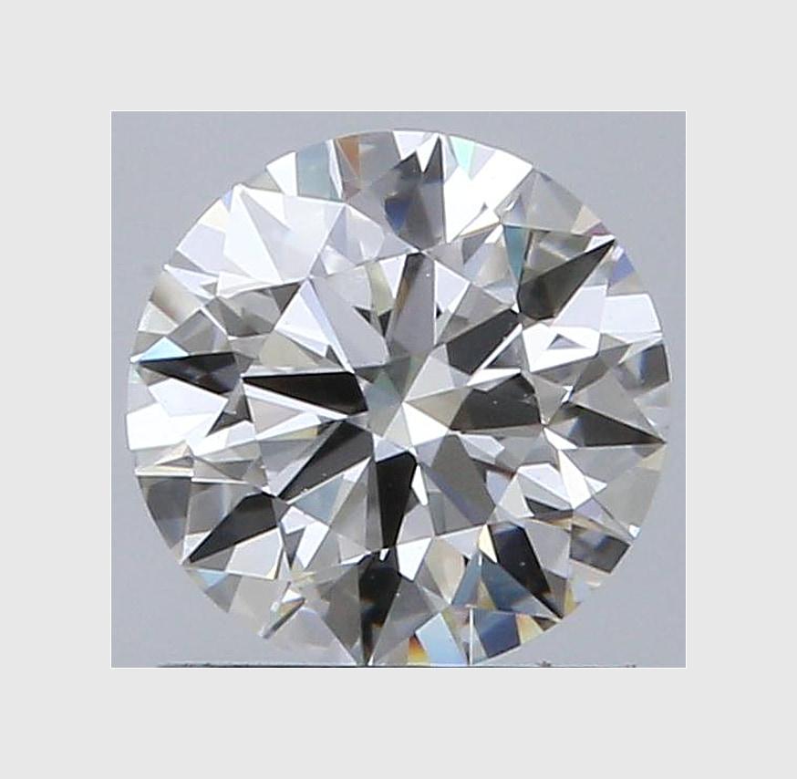 Diamond AVB-0402-5