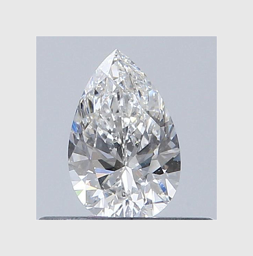 Diamond WD097505