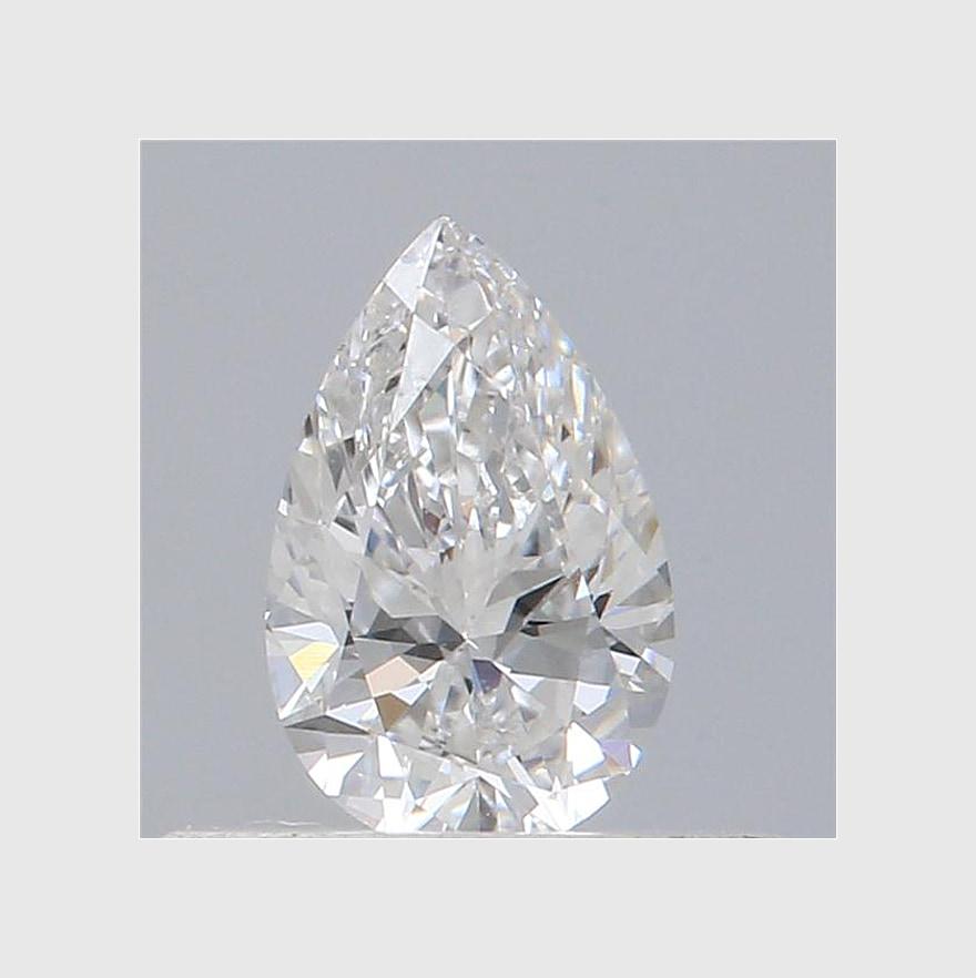 Diamond BN59750