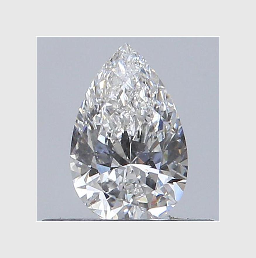 Diamond RD24055