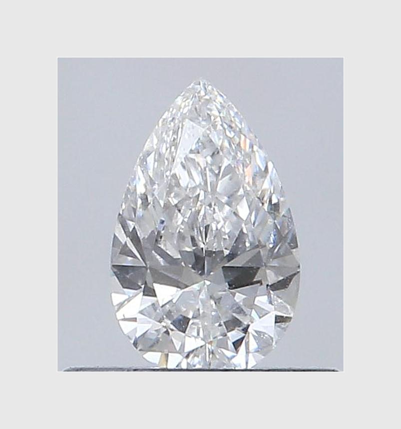 Diamond BN159741