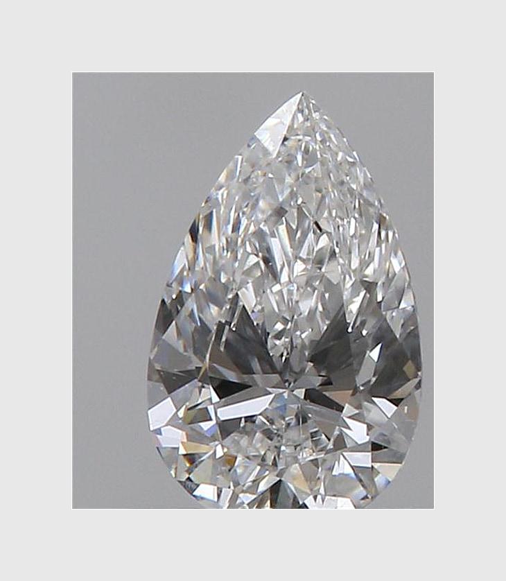 Diamond BN58941