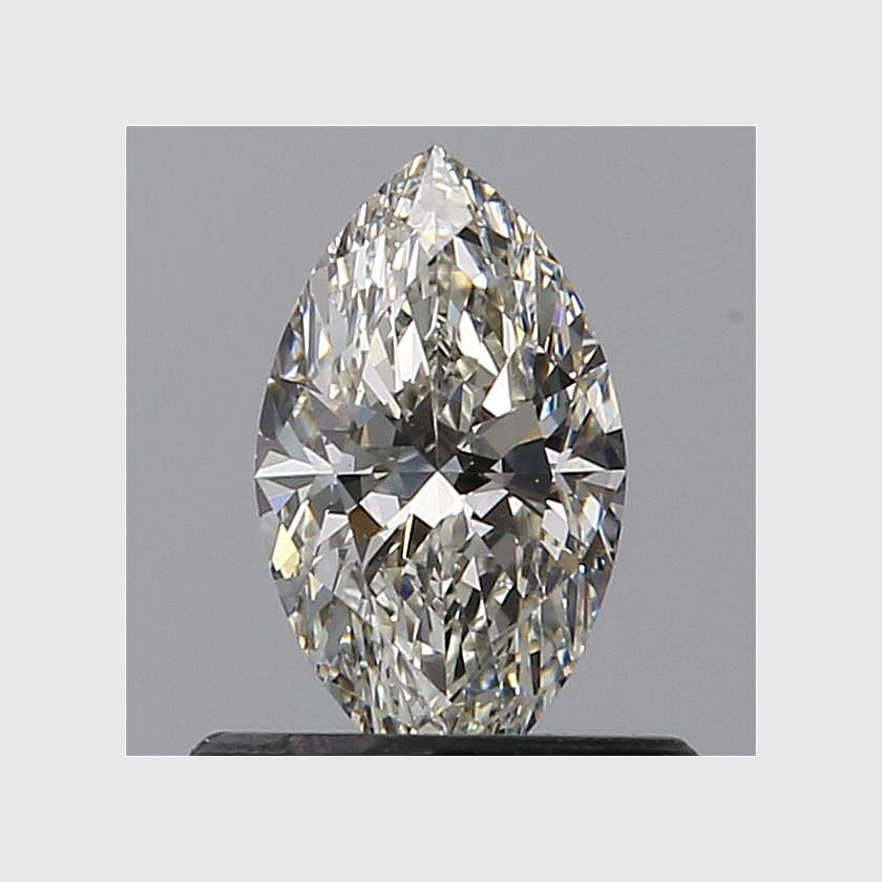 Diamond DDG835
