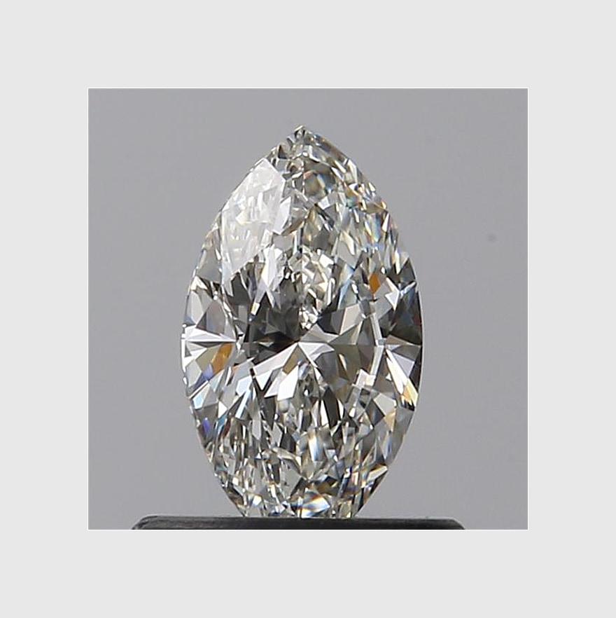 Diamond DDG36277