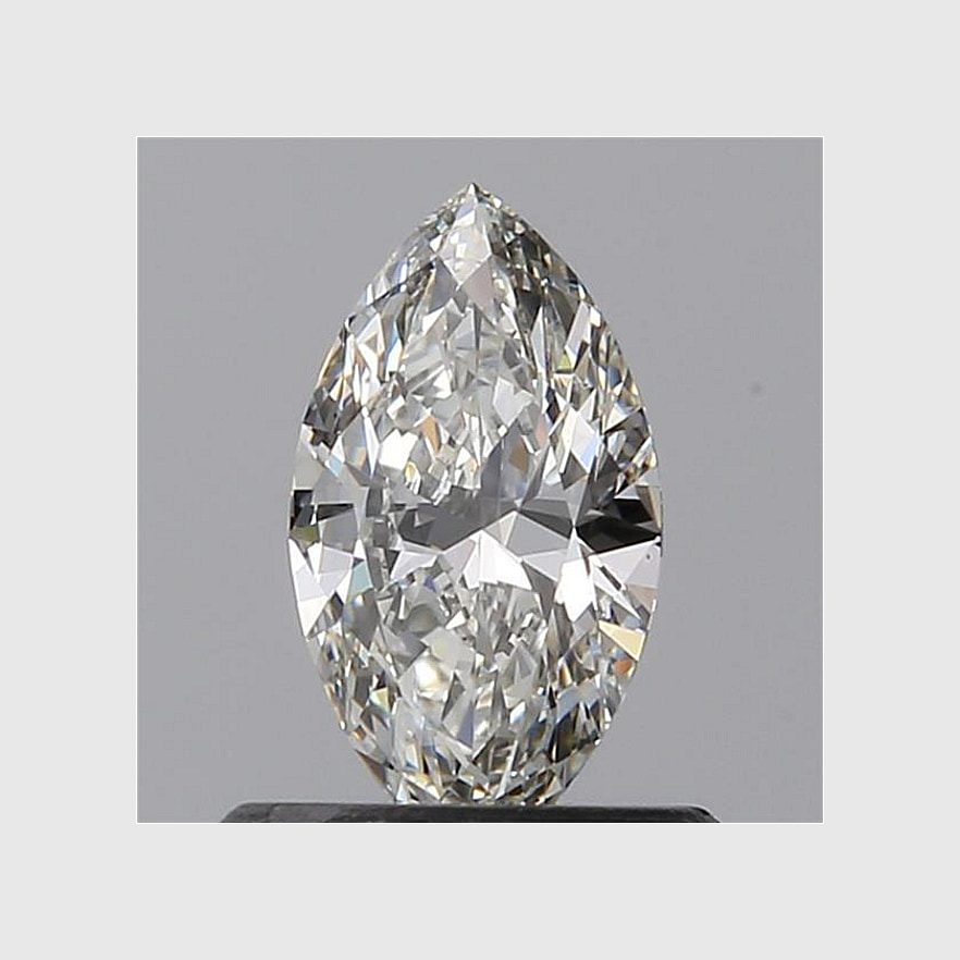 Diamond DDG27023