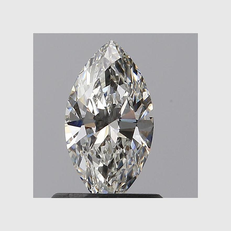Diamond PG28271