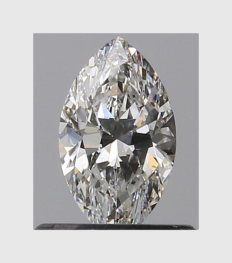 Diamond BN43974