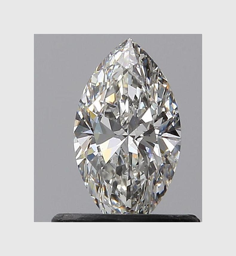 Diamond HA900-10-30238