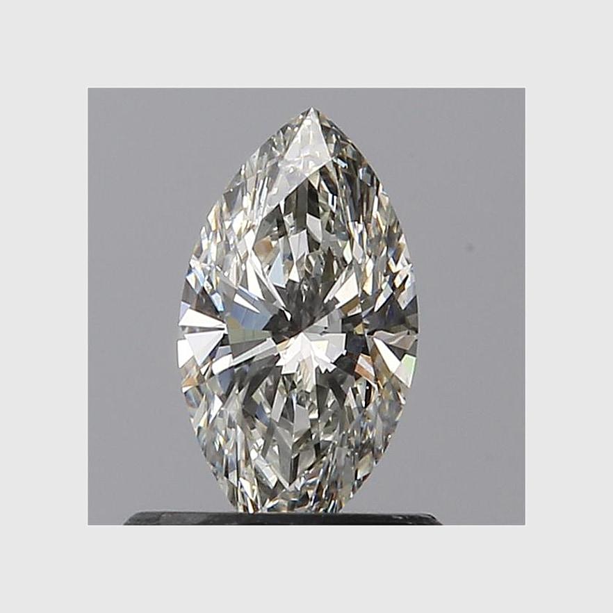 Diamond DDG23497