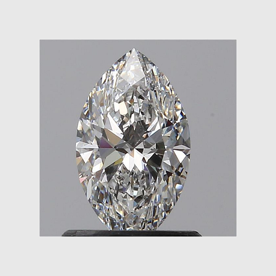 Diamond RD23134
