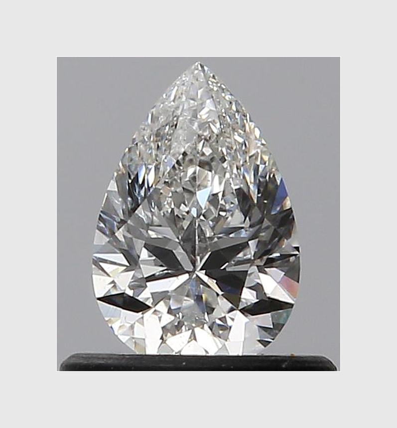 Diamond BN49512