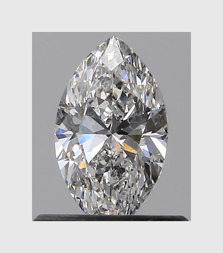 Diamond WD043585