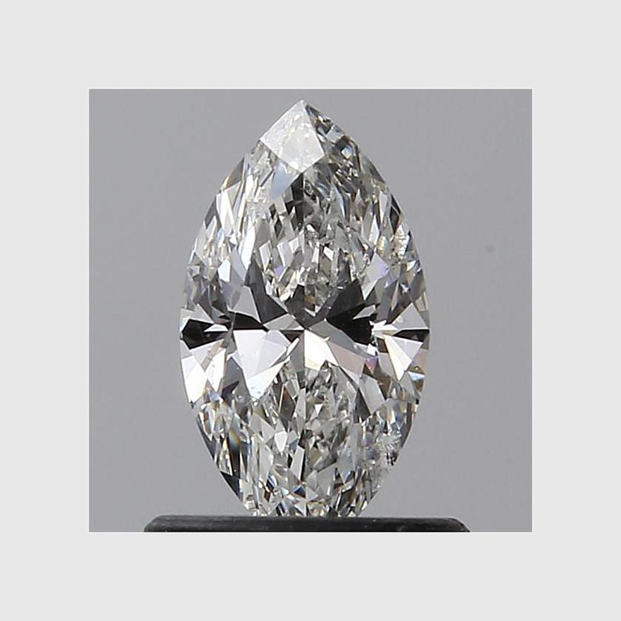 Diamond DDG20860
