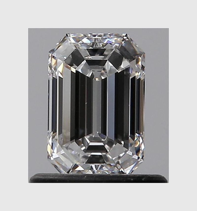 Diamond DDG25996