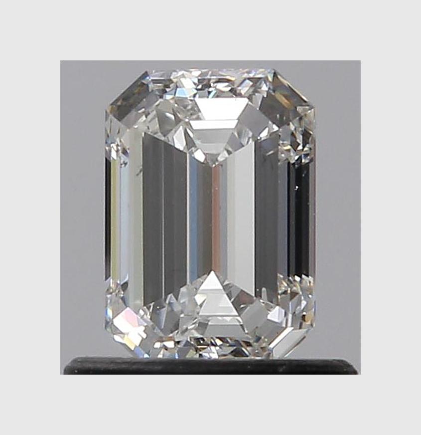 Diamond BN849019621M