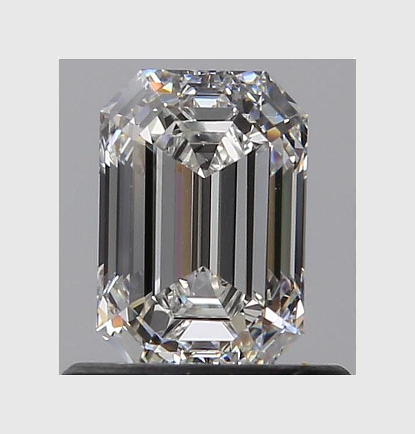 Diamond BN163106