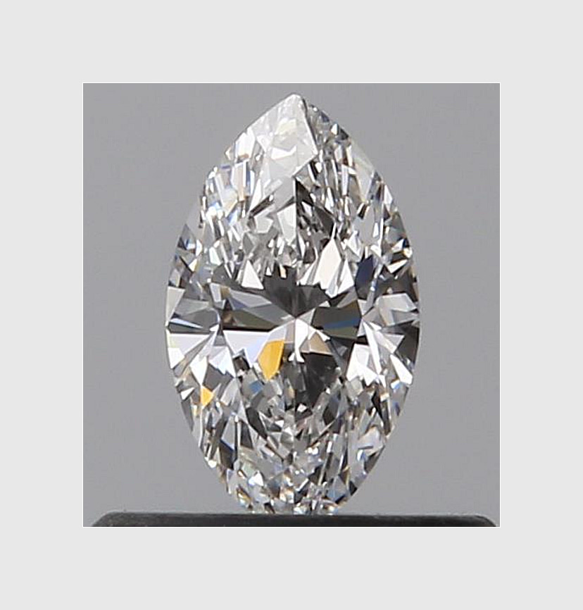 Diamond WP095847