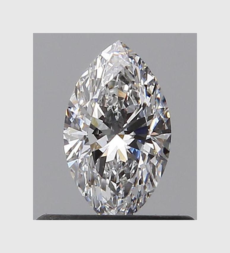 Diamond BN58888