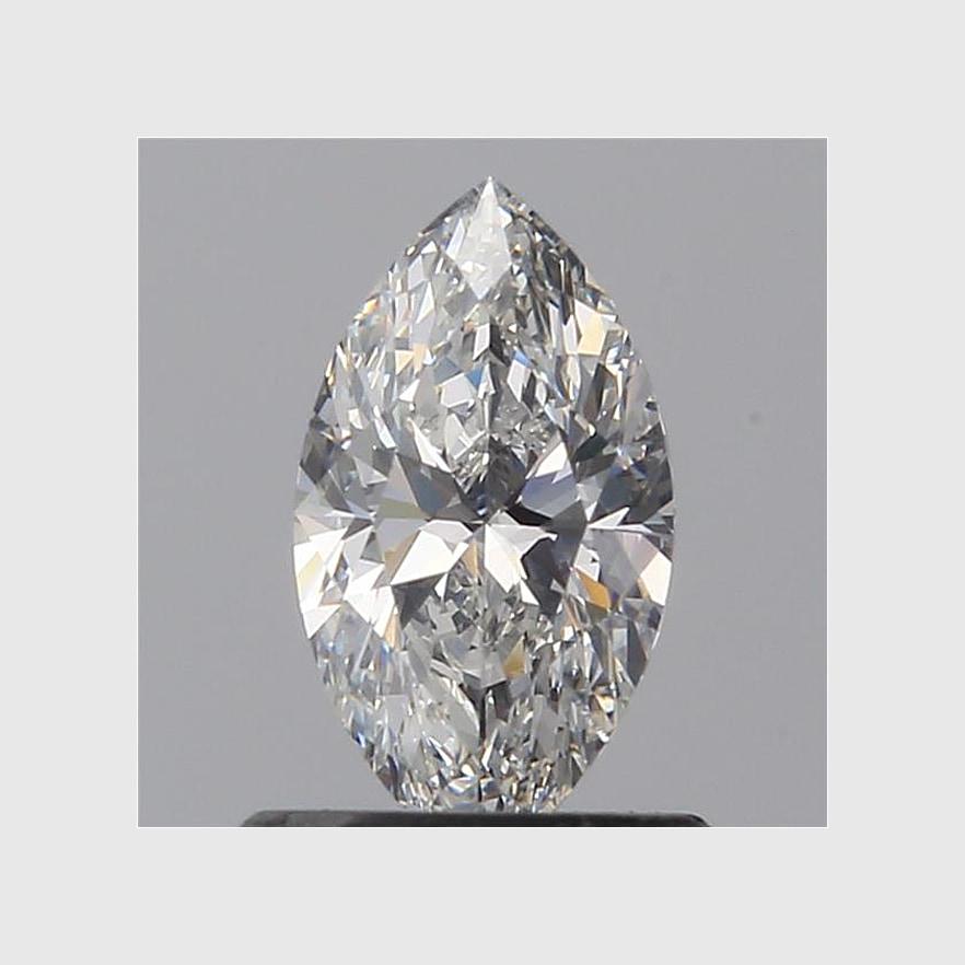 Diamond DDG26512