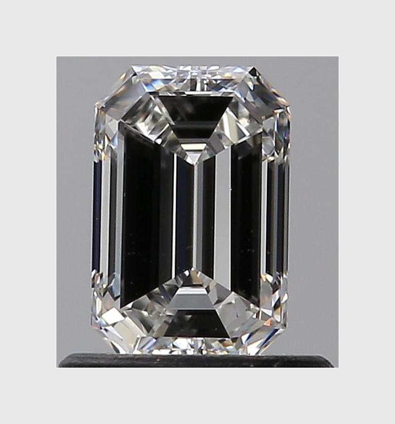 Diamond AVA-1202-22-3