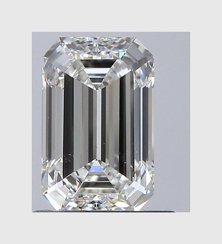 Diamond BN427097561