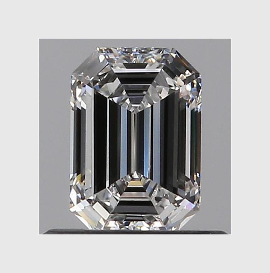 Diamond BN62564HK