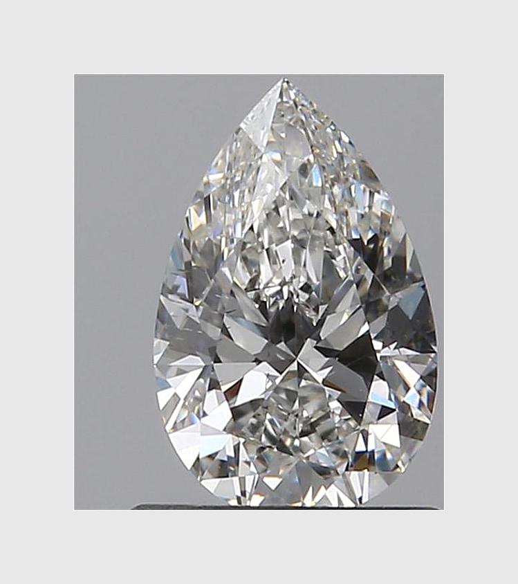 Diamond BN58628