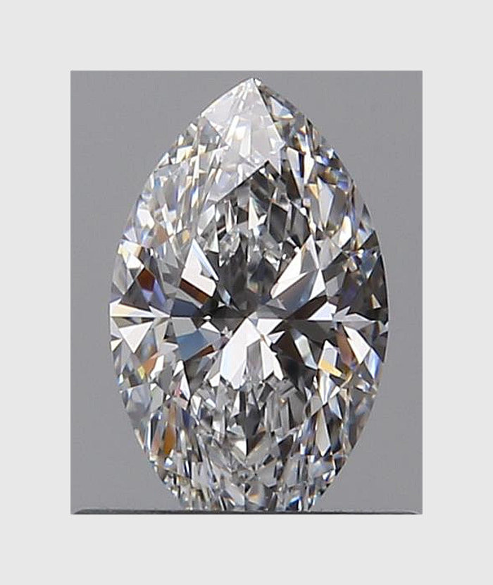 Diamond MY4S1084