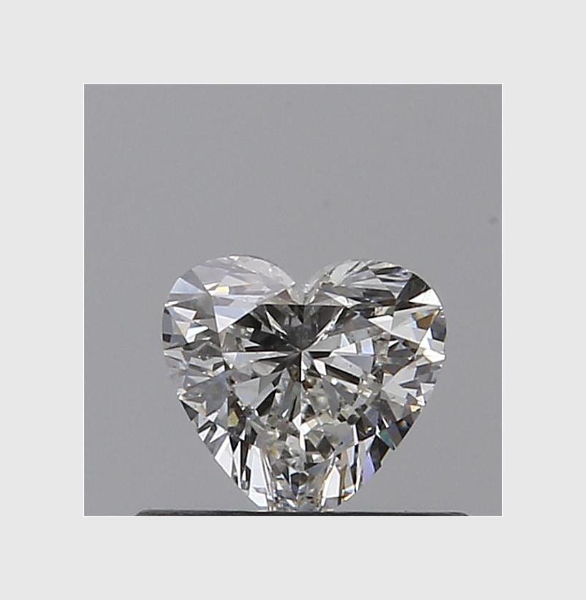 Diamond PG33115