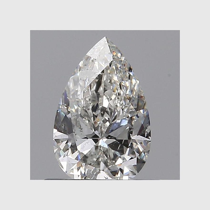 Diamond BN57125
