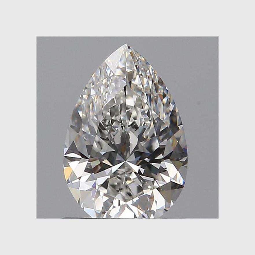 Diamond HA900-10-29574