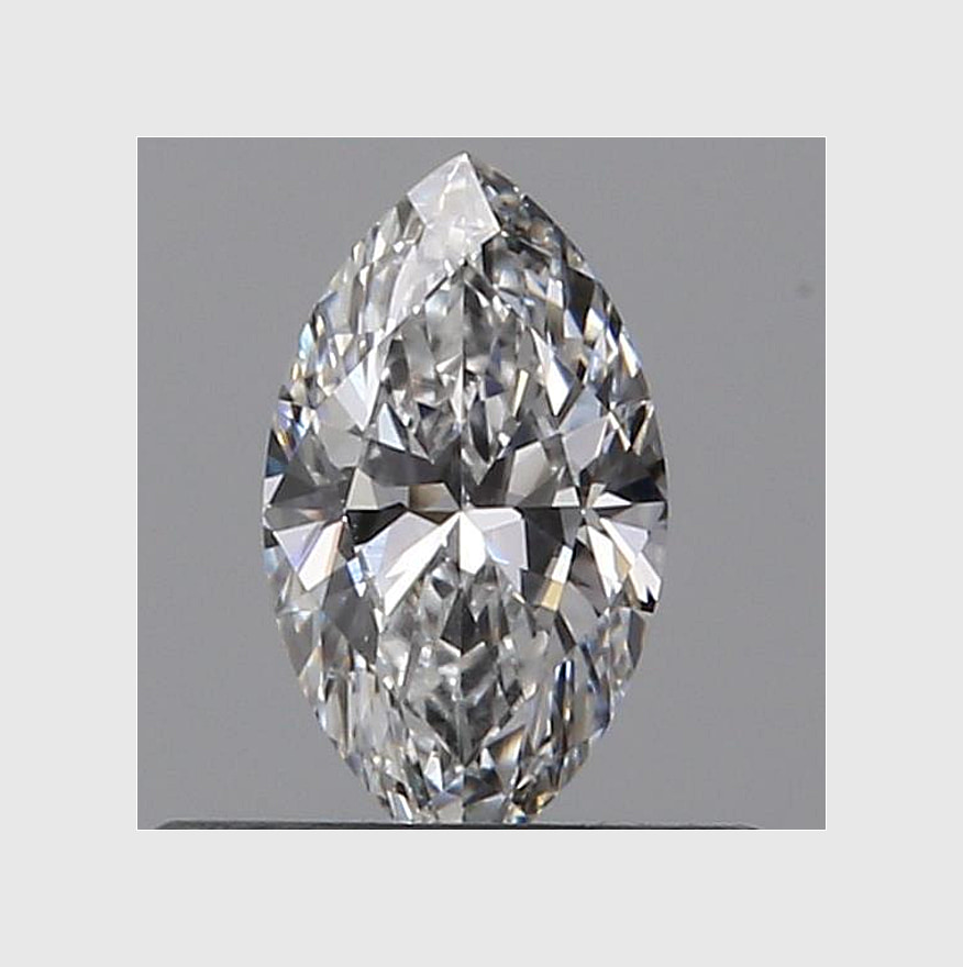 Diamond HA900-10-15337