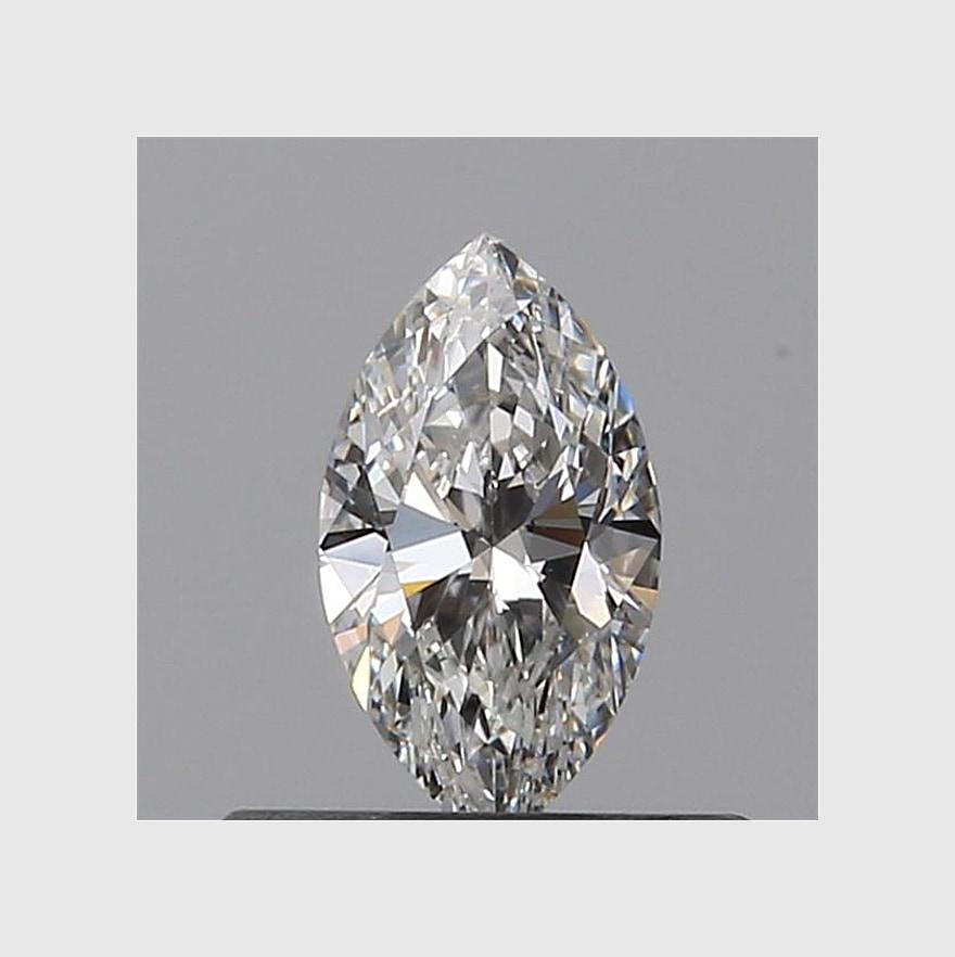 Diamond DGID-801